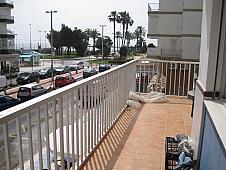 Piso en alquiler en calle Antonio Toré Toré, Torre del mar - 238757991