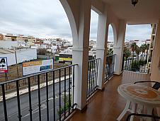 Piso en alquiler en calle Cipriano Maldonado, Torre del mar - 239278979