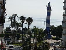 Piso en alquiler en calle Toré Toré, Torre del mar - 239791959