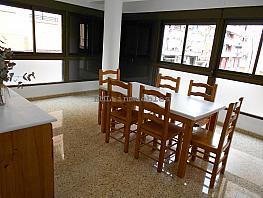 piso en alquiler en calle cooperativa san fernando, la raïosa en valencia