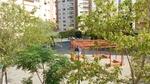 Pisos en alquiler Valencia, Algirós