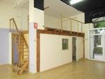 Local comercial en alquiler en calle Raco del Cenia, Mislata - 123411481