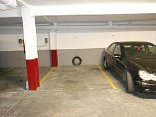 Garaje en alquiler en calle Cataluña, La Carrasca en Valencia - 170482195