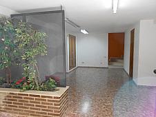 Despacho - Despacho en alquiler en calle Yecla, L´Amistat en Valencia - 170482755