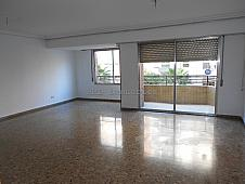 piso-en-alquiler-en-peris-y-valero-quatre-carreres-en-valencia