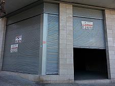 Local en alquiler en rambla Generalitat, Centre en Sant Sadurní d´Anoia - 243686108