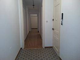 Piso en alquiler en calle Montserrat, Sant Sadurní d´Anoia - 365414592