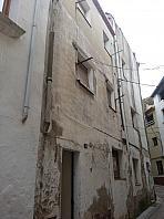 Haus in verkauf in calle Dels Quadres, Sant Pere de Riudebitlles - 280655384