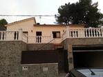 Casas en alquiler Piera