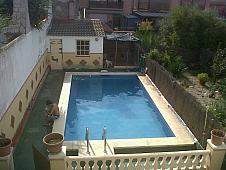 Casa en Venta en Torrelavit por 196.000 € | 4185-C-0049