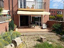 Casa en Venta en Granada, La por 215.000 € | 4185-C-0051