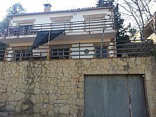 Piso en Venta en Subirats por 129.000 € | 4185-U-0031