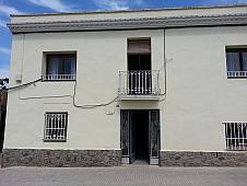 Casas en alquiler Subirats
