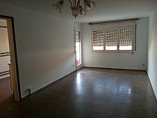Piso en Alquiler en Sant Sadurní d´Anoia por 450 €   4185-PL-167