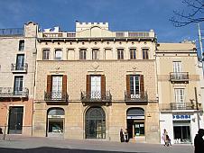 Local en alquiler en plaza Ajuntament, Centre en Sant Sadurní d´Anoia - 244750938