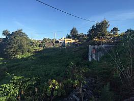Haus in verkauf in calle Montaña de la Breña, Breña Baja - 299709143
