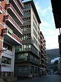 Oficina en lloguer calle Alvarez de Abreu, Santa Cruz de la Palma - 14349548