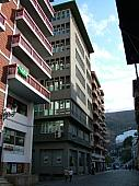 Büro in miete in calle Alvarez de Abreu, Santa Cruz de la Palma - 14349548