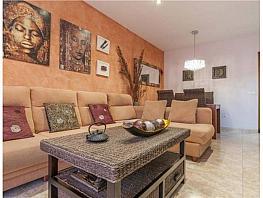 Casa en venta en Olesa de Montserrat - 279825144