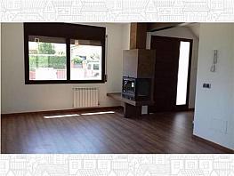 Casa en venta en Collbató - 283251123
