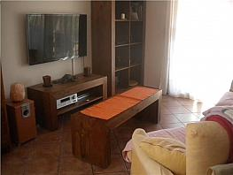 Casa en venta en Abrera - 283714197