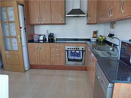 Casa en venta en Olesa de Montserrat - 284505516