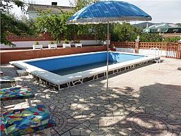 Casa en venta en Olesa de Montserrat - 288799997