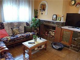 Casa en venta en Abrera - 288800033