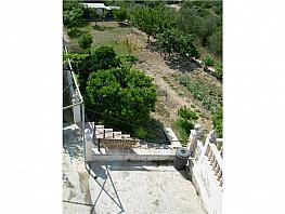 Casa en venta en Abrera - 271125878