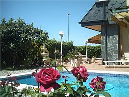 Casa en venta en Abrera - 271125989