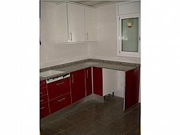 Casa en venta en Abrera - 271126064