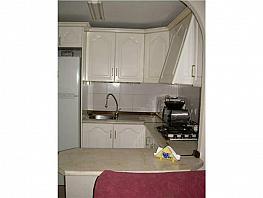Casa en venta en Abrera - 271126130
