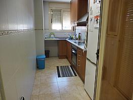 Casa en venta en Collbató - 301364353