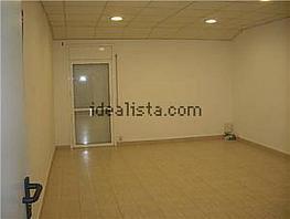 Oficina en alquiler en Esparreguera - 271139888