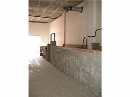 Local comercial en alquiler en Olesa de Montserrat - 271140638