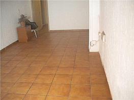 Local comercial en alquiler en Olesa de Montserrat - 271140668
