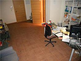 Local comercial en alquiler en Olesa de Montserrat - 271140896