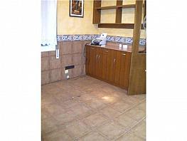 Local comercial en alquiler en Olesa de Montserrat - 271140920
