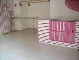 Local comercial en alquiler en Olesa de Montserrat - 271140956
