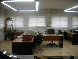 Local comercial en alquiler en Olesa de Montserrat - 271141040