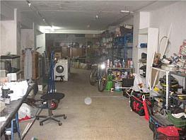 Local comercial en alquiler en Abrera - 271141082