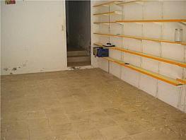 Local comercial en alquiler en Olesa de Montserrat - 271141118