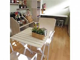 Local comercial en alquiler en Olesa de Montserrat - 271141184