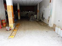 Local comercial en alquiler en Olesa de Montserrat - 271141304