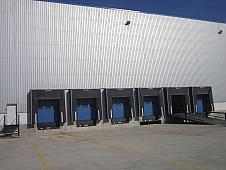 Fachada - Nave industrial en alquiler en calle Central, Aeropuerto en Madrid - 224228958