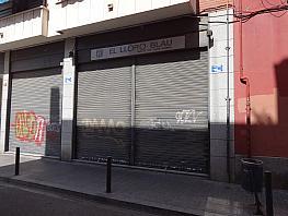 Local comercial en alquiler en calle General Prim, Santa Eulàlia en Hospitalet de Llobregat, L´ - 307033108
