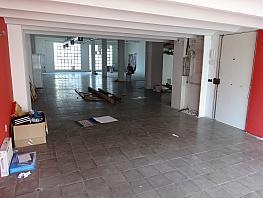 Local en alquiler en calle Coromines, Santa Eulàlia en Hospitalet de Llobregat, L´ - 346942522