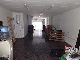 Local en alquiler en calle Salvadors, Santa Eulàlia en Hospitalet de Llobregat, L´ - 385281593