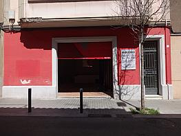 Premises for sale in calle Santiago Russinyol, Santa Eulàlia in Hospitalet de Llobregat, L´ - 280320816