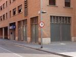 Locales en alquiler Hospitalet de Llobregat, L´, Santa eulalia